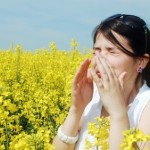 How to Get Rid of Allergies for Natural Allergy Relief