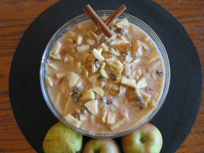 apple_cinnamon_fruit_salad