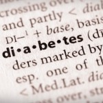 Type 2 Diabetes Symptoms and Causes