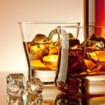The Effects of Alcohol – Health Benefits & Risks
