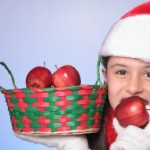 Healthy Holiday Eating and Lifestyle Tips