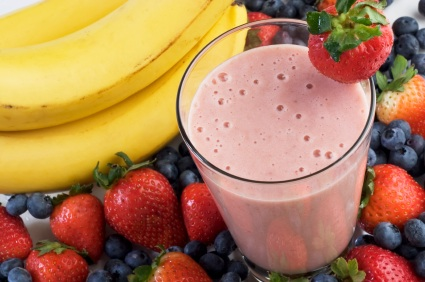 Protein Shakes & Healthy Smoothie Recipes from ...