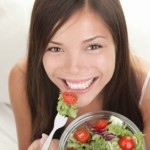 List of Healthy Foods for Healthy Eating