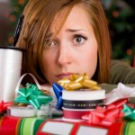 Holiday Stress Relief Tips for Healthy Holidays