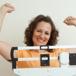 7 Easy Ways to Get Your Weight Loss Diet to Work