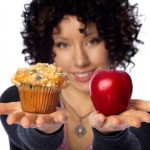 Unhealthy Food to Avoid & Foods NOT to Eat