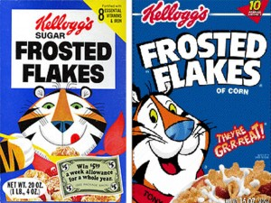 Sugar-frosted-flakes