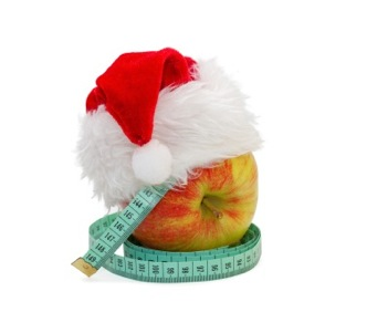 Holiday Weight Gain